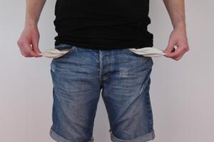 slechte betalers aanpakken