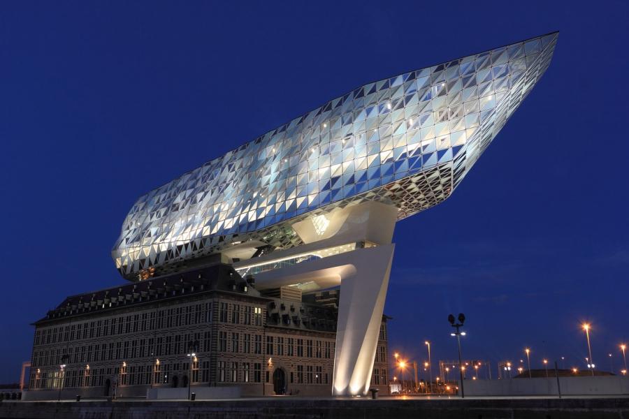 Op zoek naar een incassobureau in Antwerpen?
